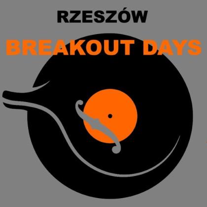 Breakout_Days_logo-420x420
